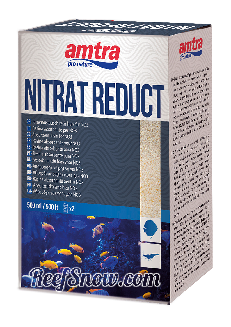 Amtra Nitrat-reduct 500 ml