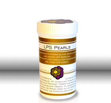 LPS Pearls - 60 g